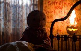 «Смотри или пожалеешь!»: топ-10 фильмов, которые поднимут настроение на Хэллоуин (или заставят содрогнуться от ужаса)