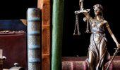 День юриста України – красиві привітання