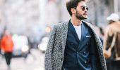 Мужская мода Осень/Зима 2020-2021: ТОП 15 трендов