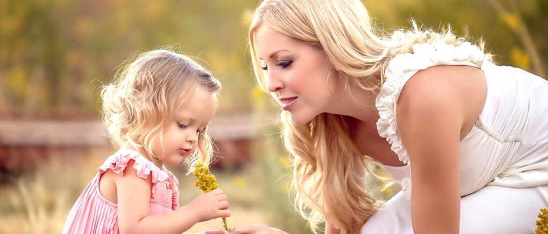 Международный день девочек – красочные поздравления