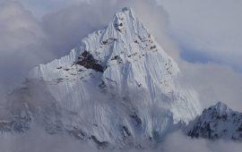 Кращі фільми про гори, що вражають своєю красою