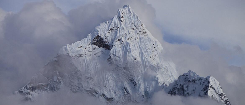 Лучшие фильмы про горы, поражающие своим великолепием