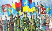 День захисника України – чудові привітання для воїнів