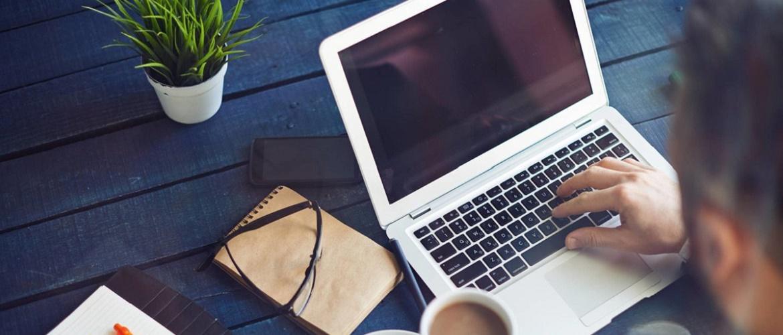 ТОП-5 лучших бизнес идей! Как заработать на карантине