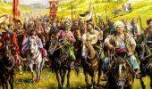 День козацтва України – як привітати чоловіків зі святом?
