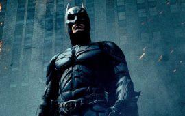 Найкрутіший персонаж DC Comics і не тільки: кращі фільми про Бетмена з високим рейтингом