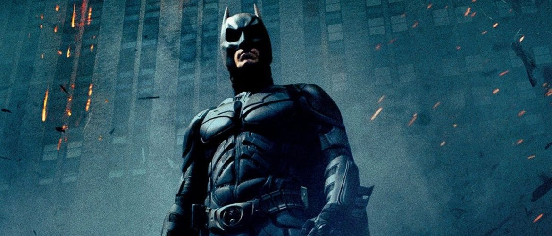 Самый крутой персонаж DC Comics и не только: лучшие фильмы про Бэтмена с высоким рейтингом
