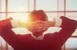 День шефа – красиві привітання босові