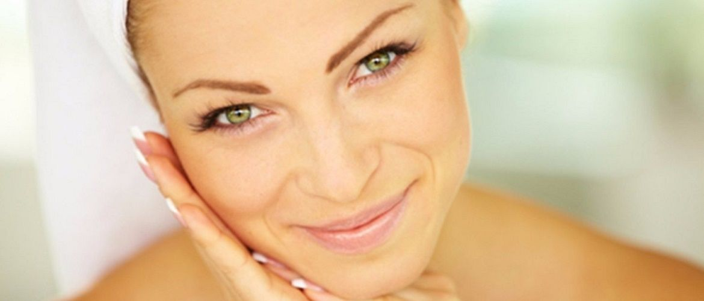Азбука домашнего ухода за лицом: все, что нужно знать для красивой и сияющей кожи