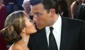 У Голлівуді теж плачуть: зіркові весілля, які були скасовані в останній момент