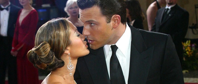 В Голливуде тоже плачут: звездные свадьбы, которые были отменены в последний момент