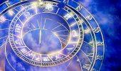 Повний гороскоп на листопад 2020 року для всіх знаків Зодіаку