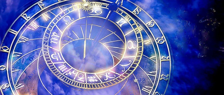 Full horoscope for November 2020 for all zodiac signs