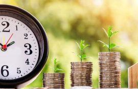 Стабильность и надежность – жилищное финансирование от БЖФ Банка