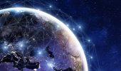 Интернет Starlink от SpaceX получил ценник: сколько будет стоить абонплата?