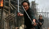 Лучшие фильмы о самураях, переворачивающие представление о них