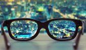 Всесвітній день зору – оригінальні привітання