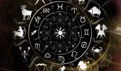 Любовний гороскоп на листопад 2020 року – що нас чекає?