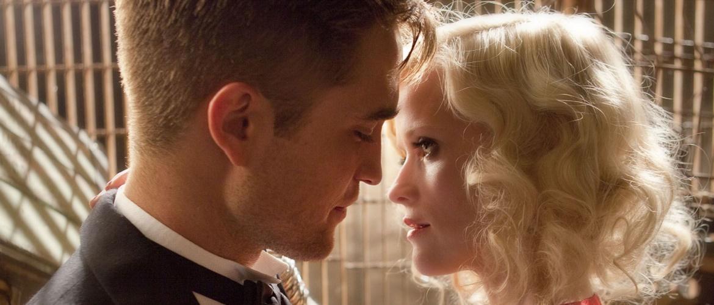Обратная сторона голливудских поцелуев: звезды, с которыми никто не хочет целоваться