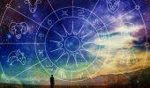 Гороскоп на листопад 2020 року для чоловіків: що готують зірки?