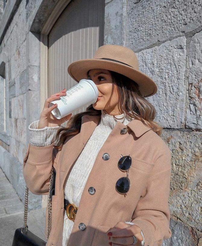 Жіночі головні убори 2021: хустки, капелюхи, берети, панами та кепі 2
