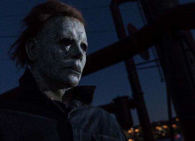 «Смотри или пожалеешь!»: топ-10 фильмов, которые поднимут настроение на Хэллоуин (или заставят содрогнуться от ужаса) 4