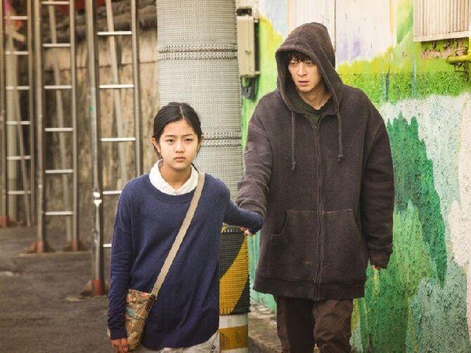 Не только в Голливуде: список лучших корейских фильмов с высоким рейтингом 2