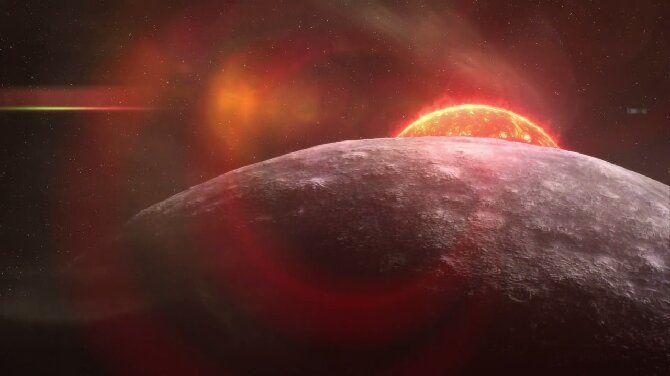 Кращі документальні фільми про космос і його таємниці, про які мало хто знає 5