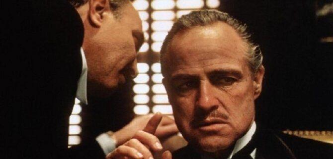 Список наиболее удачных фильмов про гангстеров и мафию, которые захочется пересматривать бесконечно 4