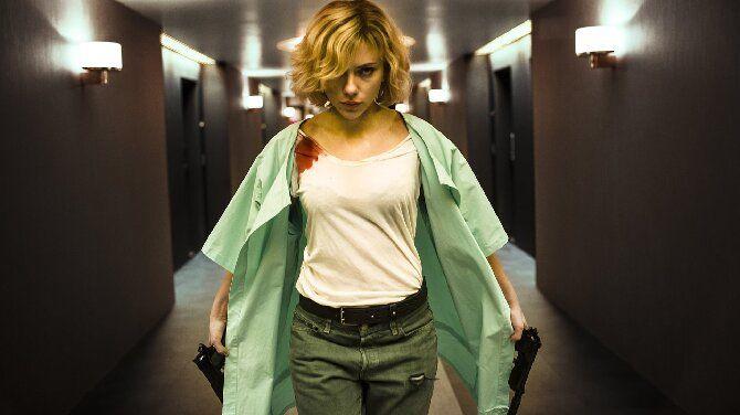 7 кращих фільмів Люка Бессона, які варто подивитися 4