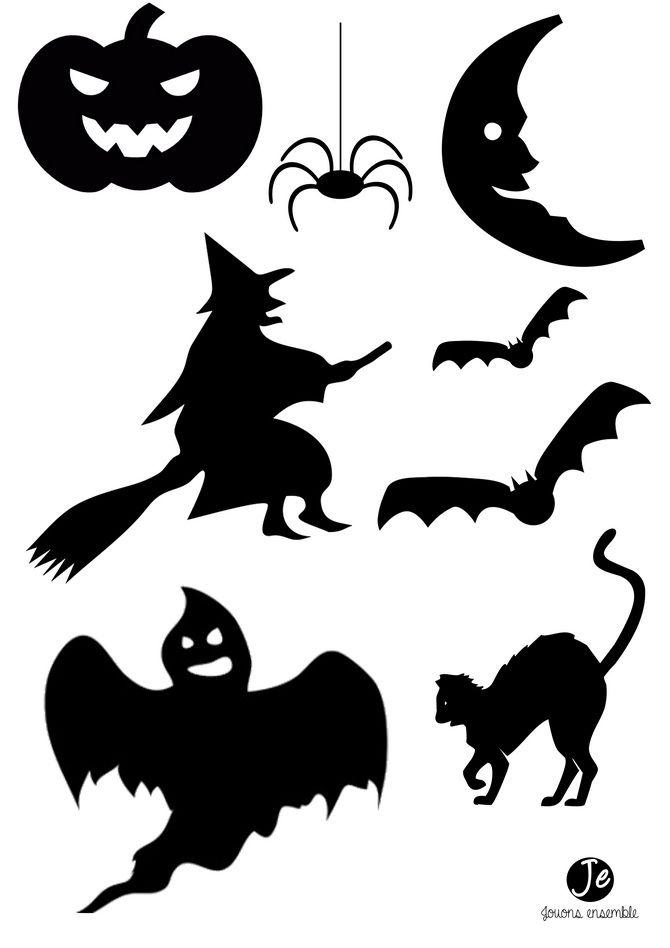 Мастерим поделки на Хэллоуин: ТОП-30 идей для праздничного креатива своими руками 2