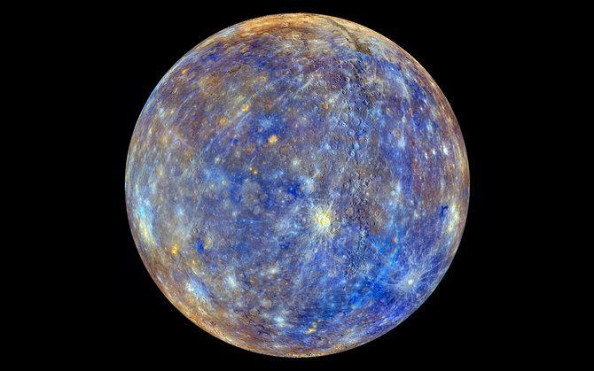 Ретроградный Меркурий в октябре 2020: чем коварен и чем полезен этот период? 3