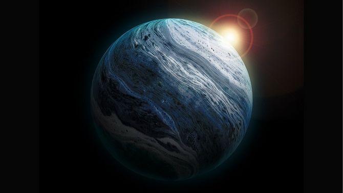 Ретроградний Меркурій в жовтні 2020: чим підступний і чим корисний цей період? 4