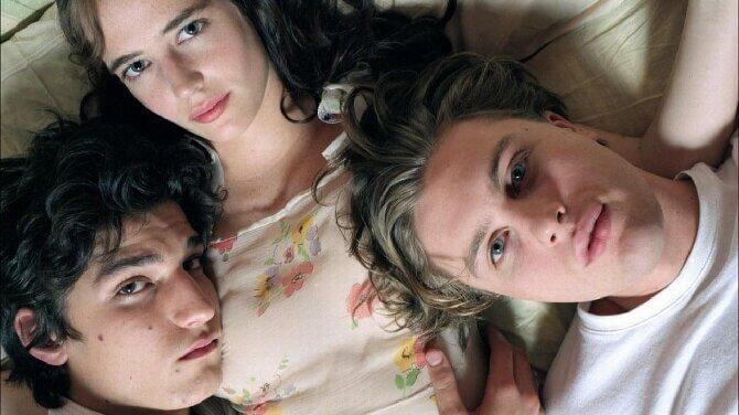Топ-7 самых скандальных фильмов всех времен с возрастным ограничением +16 и +18 1