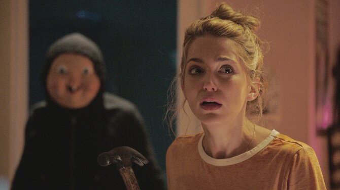 «Смотри или пожалеешь!»: топ-10 фильмов, которые поднимут настроение на Хэллоуин (или заставят содрогнуться от ужаса) 9