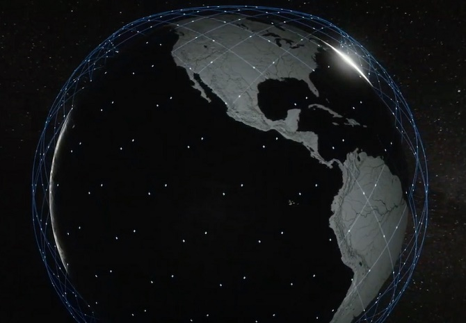 Інтернет Starlink від SpaceX отримав цінник: скільки буде коштувати абонплата? 2