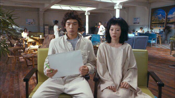 Фільми про лікарню і лікарів: добірка кращих кінострічок в різних жанрах 3