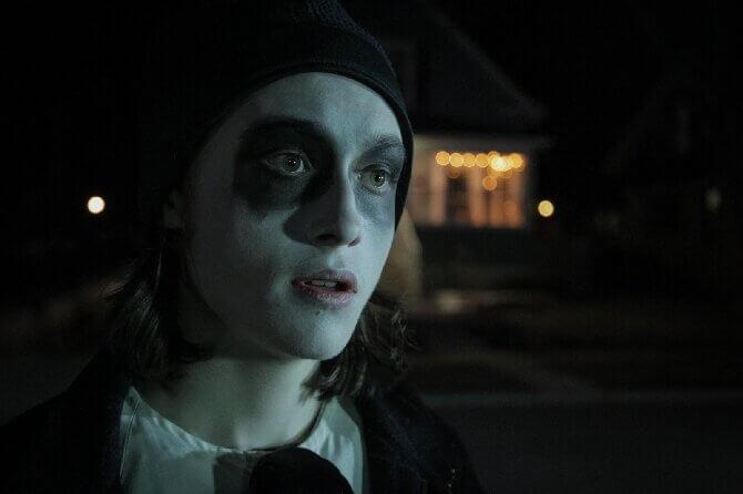 «Смотри или пожалеешь!»: топ-10 фильмов, которые поднимут настроение на Хэллоуин (или заставят содрогнуться от ужаса) 8