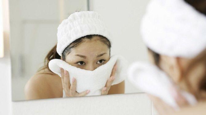 Топ-10 бьюти-ошибок, которые ускоряют процесс старения кожи 2