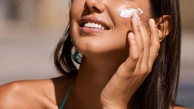 Топ-10 бьюти-ошибок, которые ускоряют процесс старения кожи 3