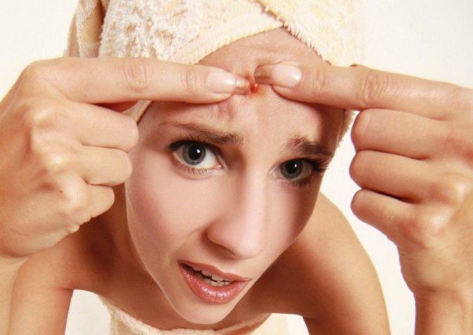 Топ-10 бьюти-ошибок, которые ускоряют процесс старения кожи 4