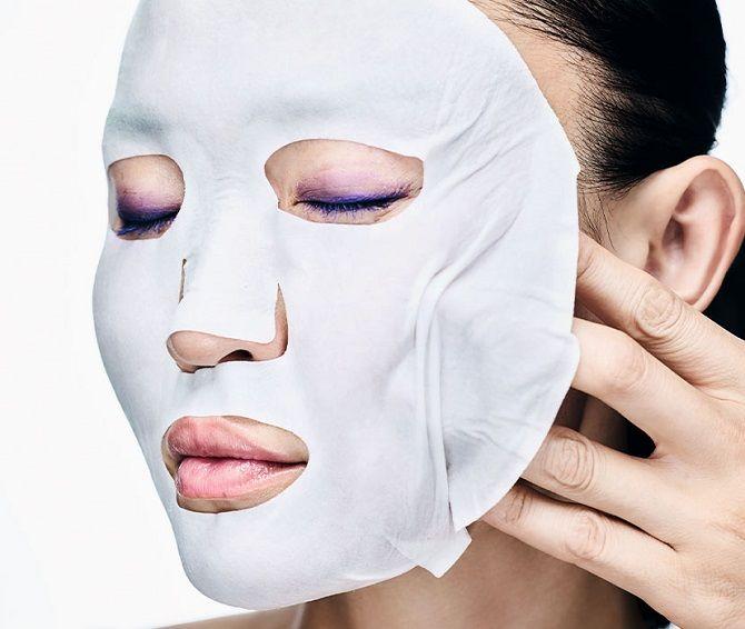 Топ-10 бьюти-ошибок, которые ускоряют процесс старения кожи 7