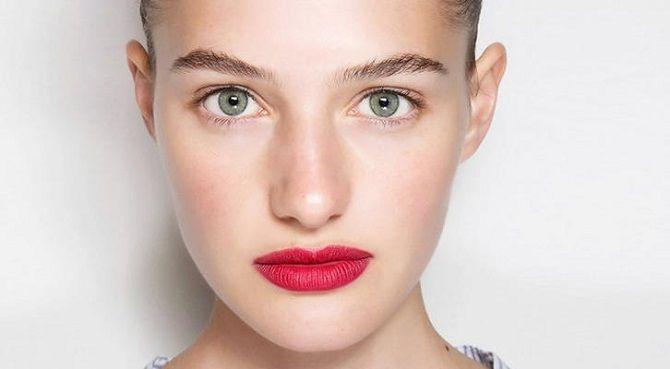 Топ-10 бьюти-ошибок, которые ускоряют процесс старения кожи 8