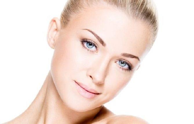 Топ-10 бьюти-ошибок, которые ускоряют процесс старения кожи 12