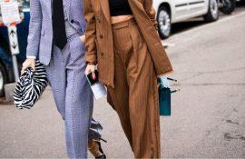 Поради, як вибрати ідеальні штани