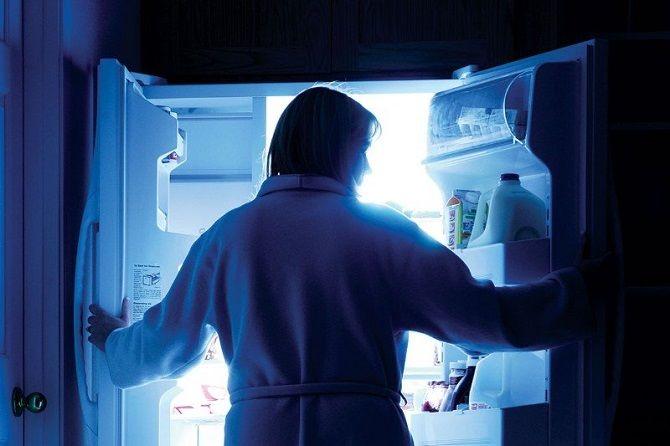 Как стать долгожителем: диета, принципы «голубой зоны» 4