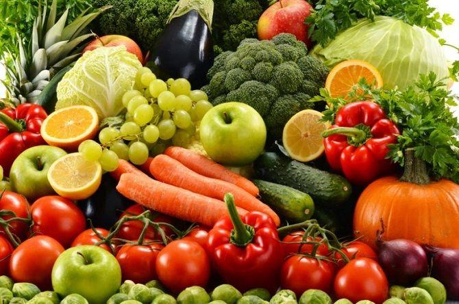 Как стать долгожителем: диета, принципы «голубой зоны» 10