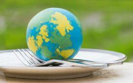 Как стать долгожителем: диета, принципы «голубой зоны»