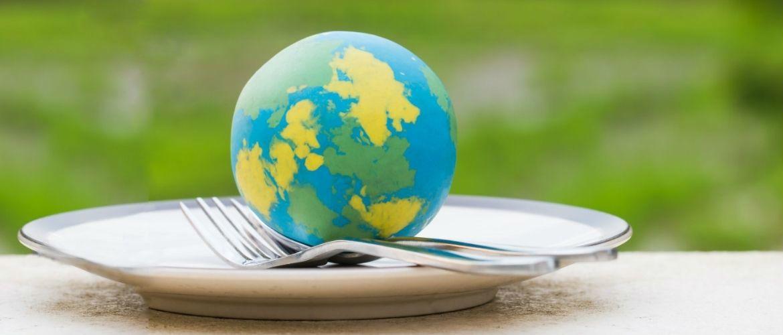 Як стати довгожителем: дієта, принципи «блакитних зон»