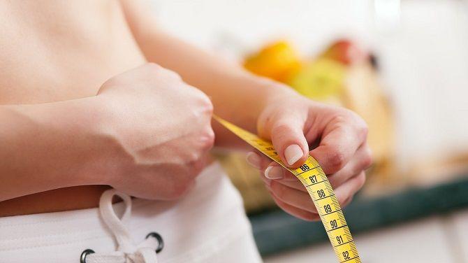Не виходить схуднути або набрати потрібну вагу – шукайте причину в гормонах 1